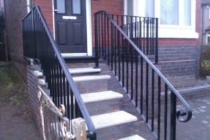 handrail-frontdoor